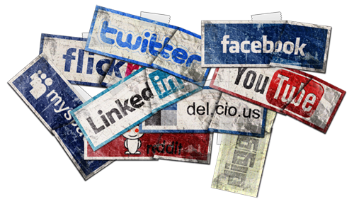 http://www.friendfiler.com/wp-content/uploads/2013/01/Social-Networking-Social-Media-For-Business.png