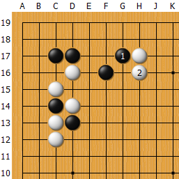 Fan_AlphaGo_01_C.png