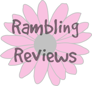 Rambling Reviews