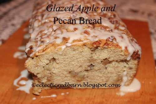 Glazed Apple & Pecan Bread.JPG