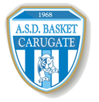 www.basketcarugate.it