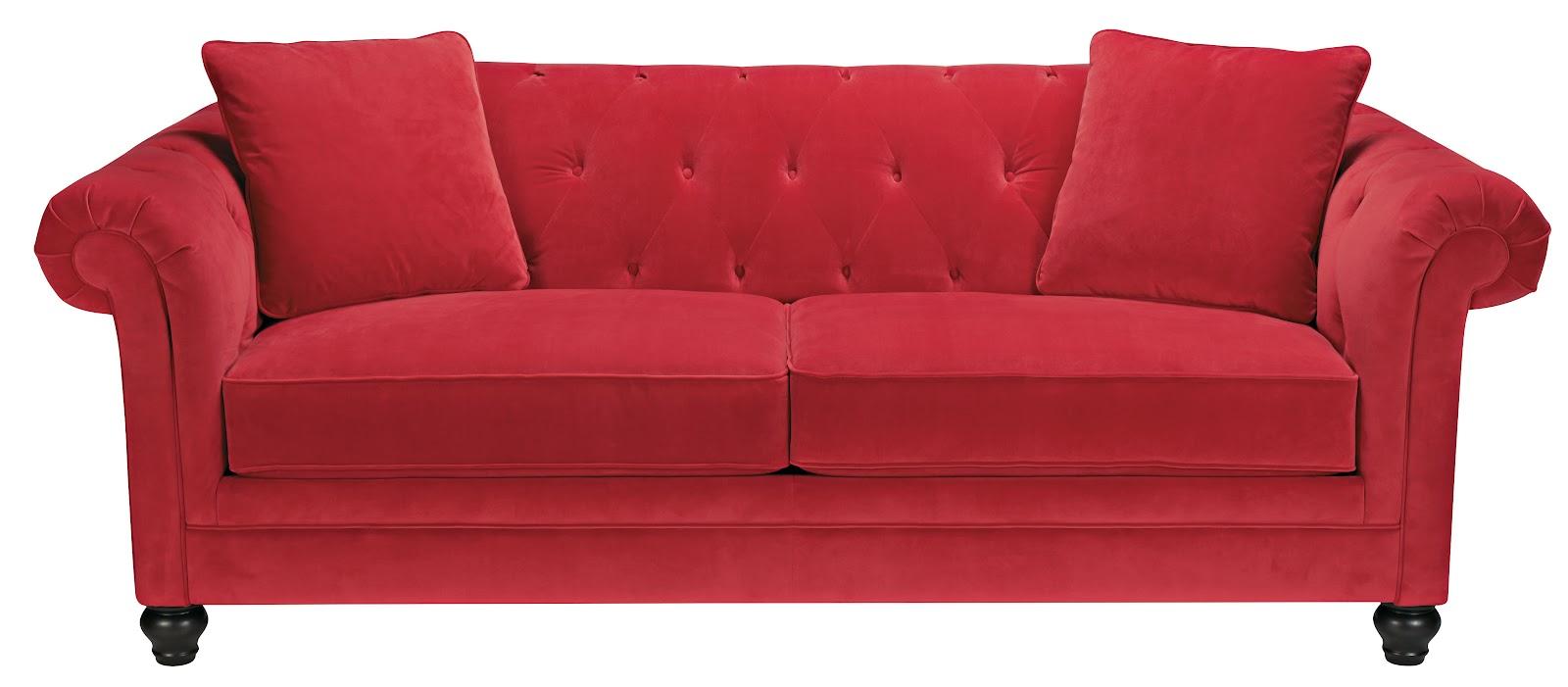 http://stiventures.com/wp-content/uploads/2015/07/sofa-as-awesome-design-for-new-innovation-of-design-Living-room-solution-at-stiventures.com-4.jpg