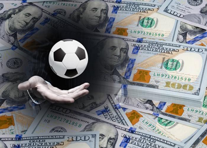 Những thời điểm nên tham gia cược bóng đá - www.TAICHINH2A.COM