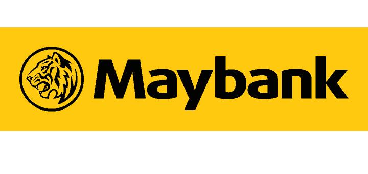 maybank-720.png