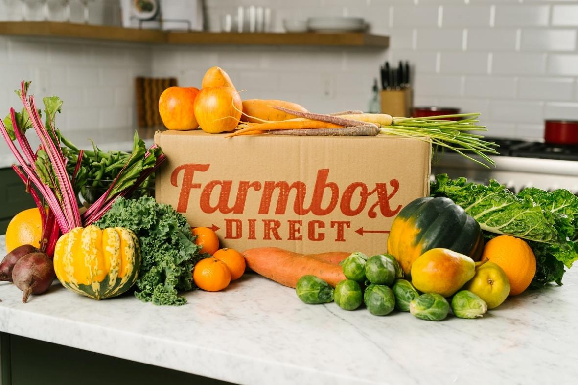 Farmbox Direct Fresh Produce Delivery.jpg