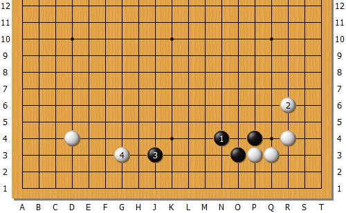 Chou_File02_004.png