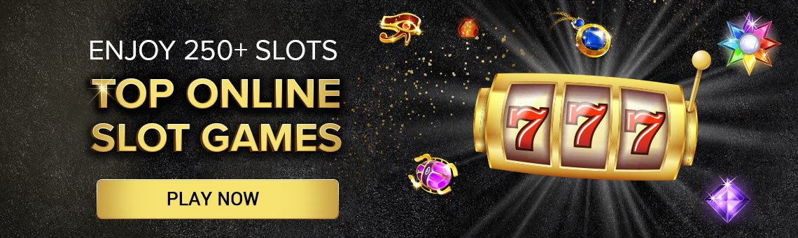 How to Find Slots in the Form Spins4You