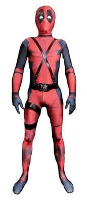 Deadpool-Toddler-Costume.jpg