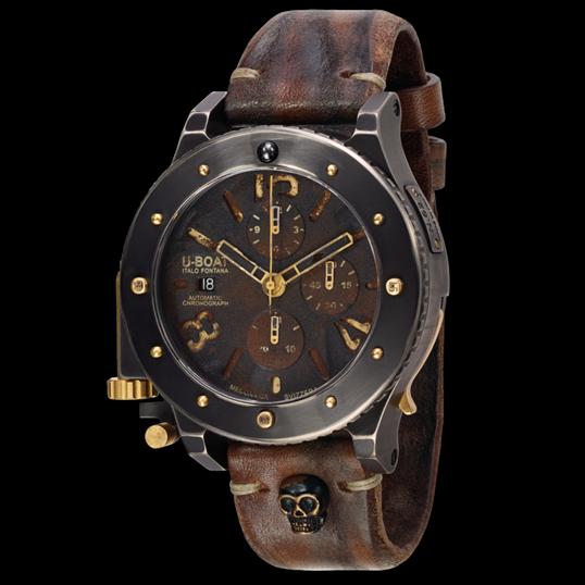 http://www.uboatwatch.com/Articolo/NjQ3My8xICAgICAgICAgICAgICA1/u-42-unicum-bk-chrono-gold-47-mm.png