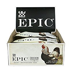 Epic-All-Natural-Meat-Bars-Best-Protein-Bars