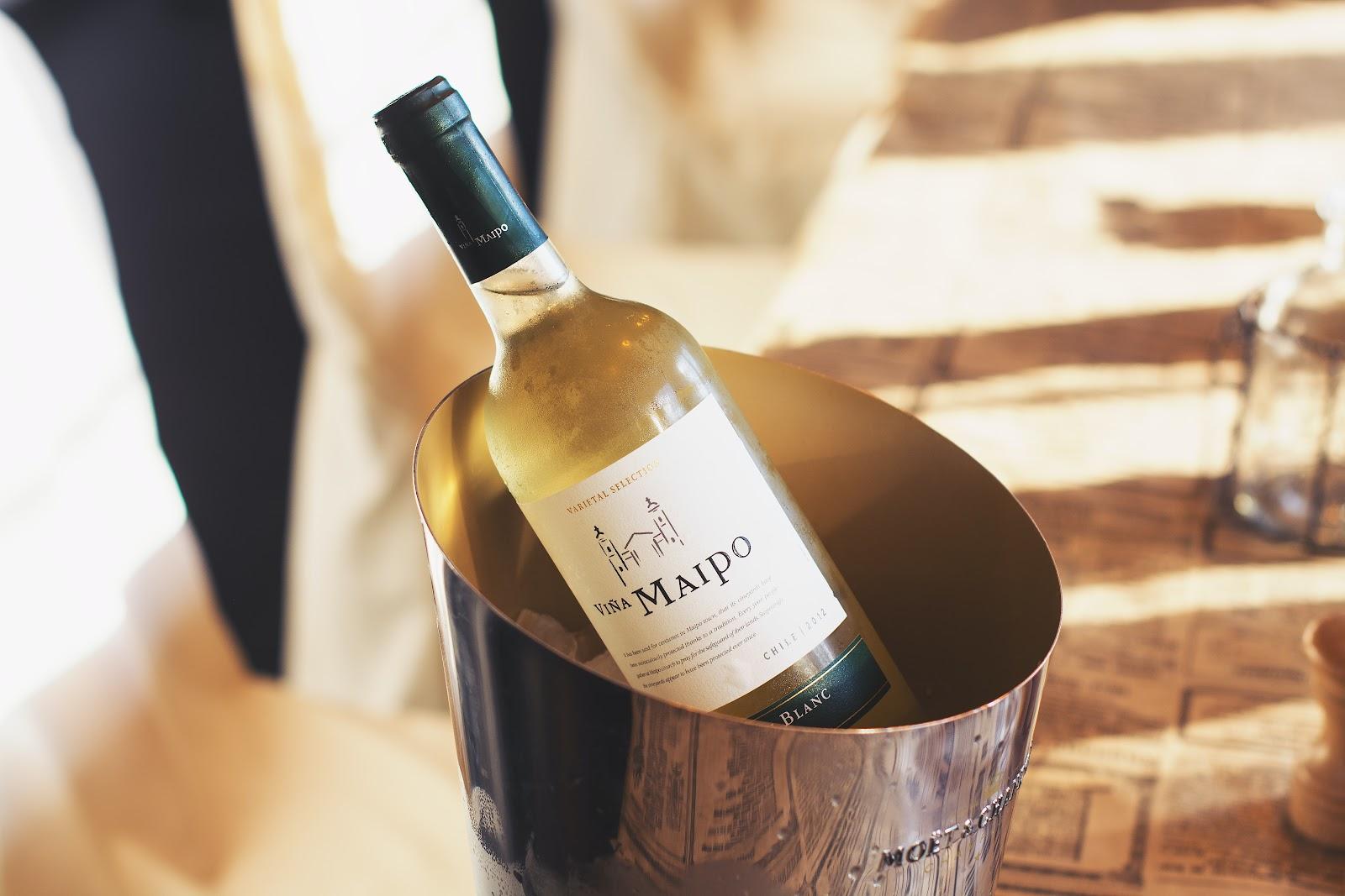 вино 1.jpg