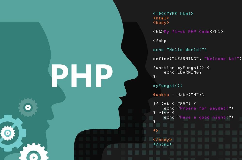 Tạo dựng một mã nguồn riêng cho mình