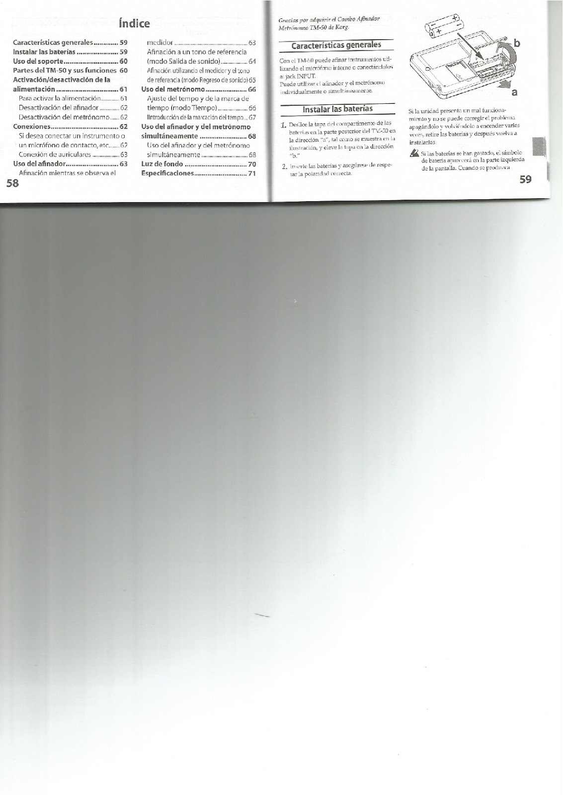 manuaisequiposPDF-020.jpg