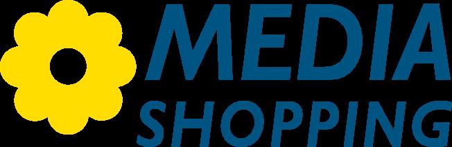 MediaShopping_HD_logo