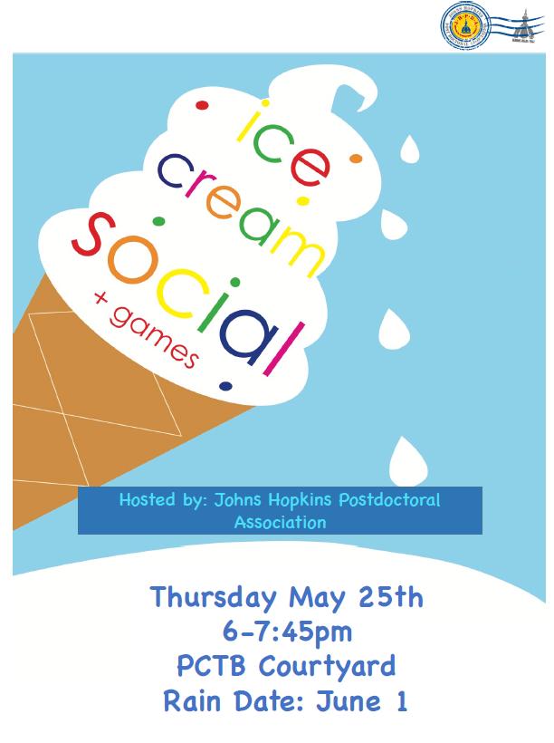 Ice cream social.PNG