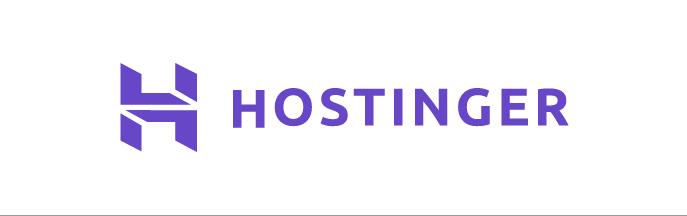 Hostinger Affiliate Program Review: Make Money Online Recommending Hostinger Service