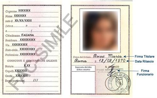 https://info.betflag.it/media/1045/carta_di_identita01_600x377.jpg?width=500&height=314.1666666666667