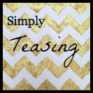 SimplyTeasing