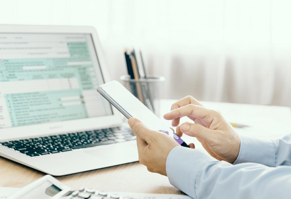 Beberapa jenis pajak penting adanya untuk kelancaran bisnis yang kamu jalankan.