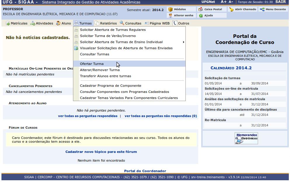 coordenacaoScreen2.png