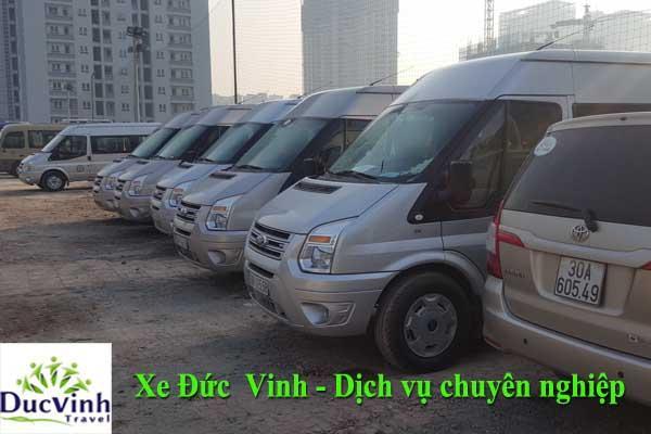D:\Hinh anh Web\16 chỗ\Ford Transit\cho-thue-xe-du-lich.jpg