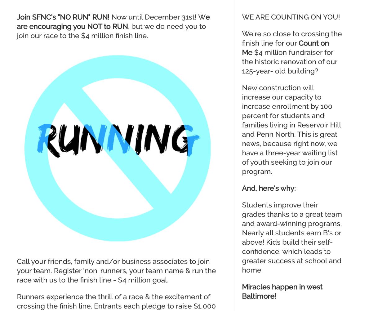 charity-run-no-run-run