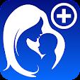 Checklisten für Babys Gesundheit