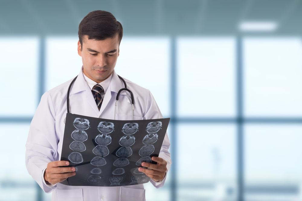 Portadores de doenças cerebrais poderão contar com novos aliados no combate às condições. (Fonte: Shutterstock)