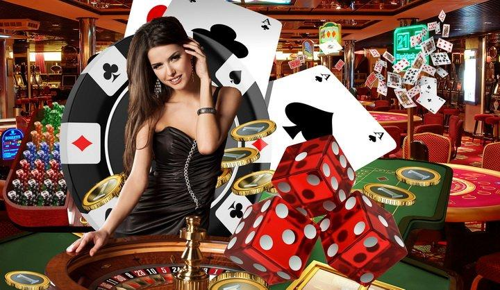 C:\Users\Thiru\Pictures\Online casino.jpg