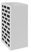 Облицовочный кирпич утолщенный 250х120х88