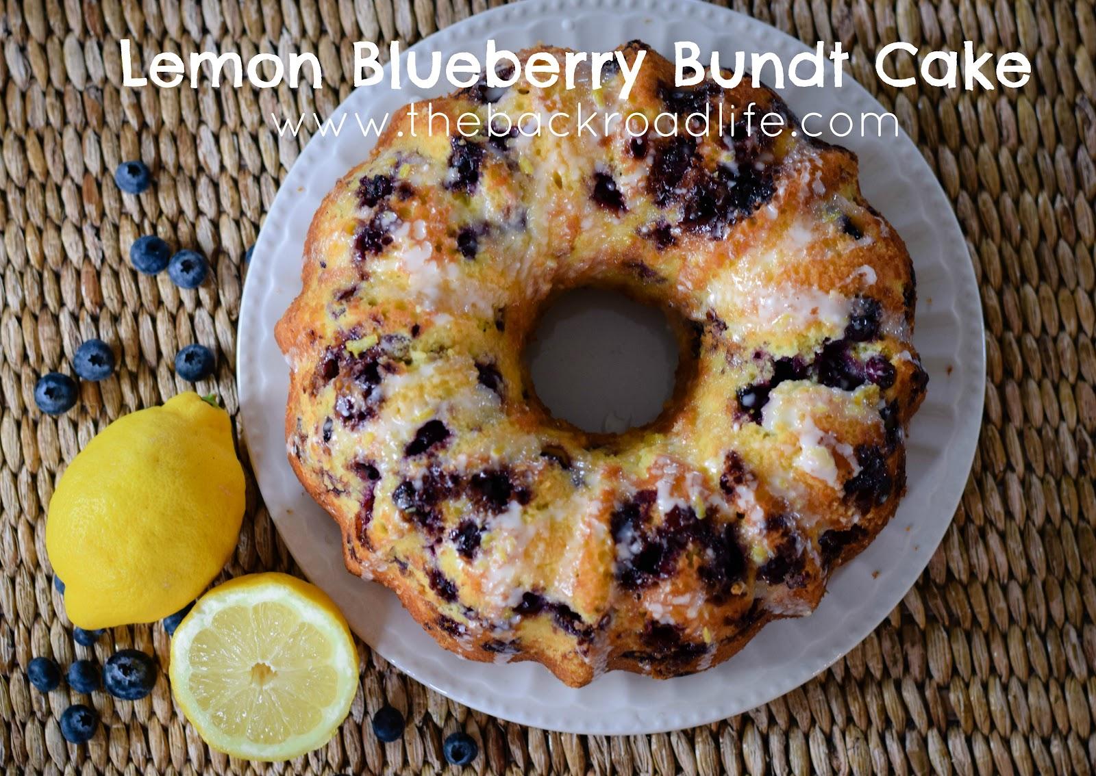 lemon blueberry bundt cake.jpg