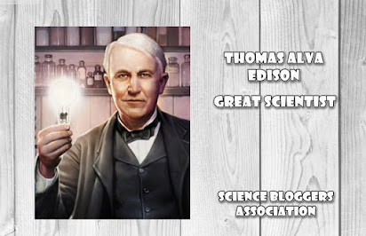 Essay On Thomas Alva Edison In Marathi  Topics For Proposal Essays also Essay About Science And Technology  Business Strategy Essay