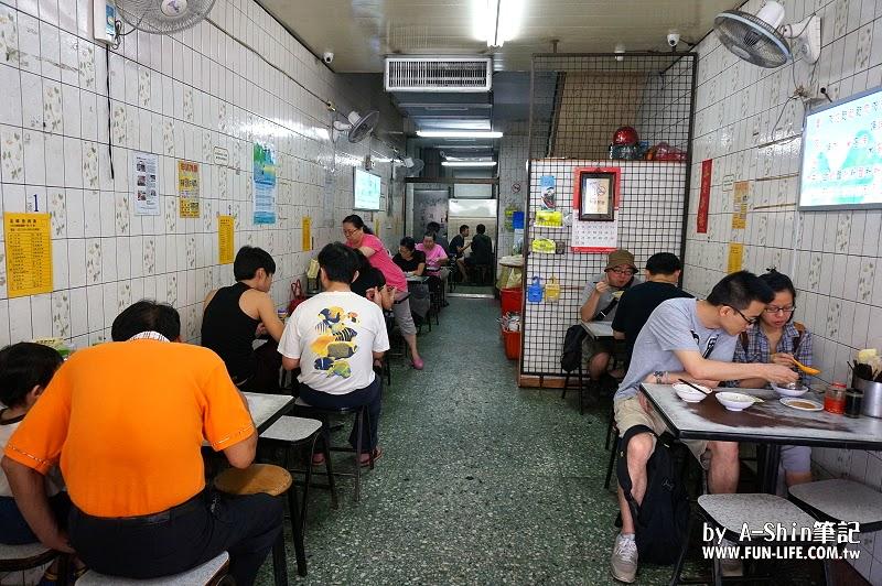 金峰魯肉飯4