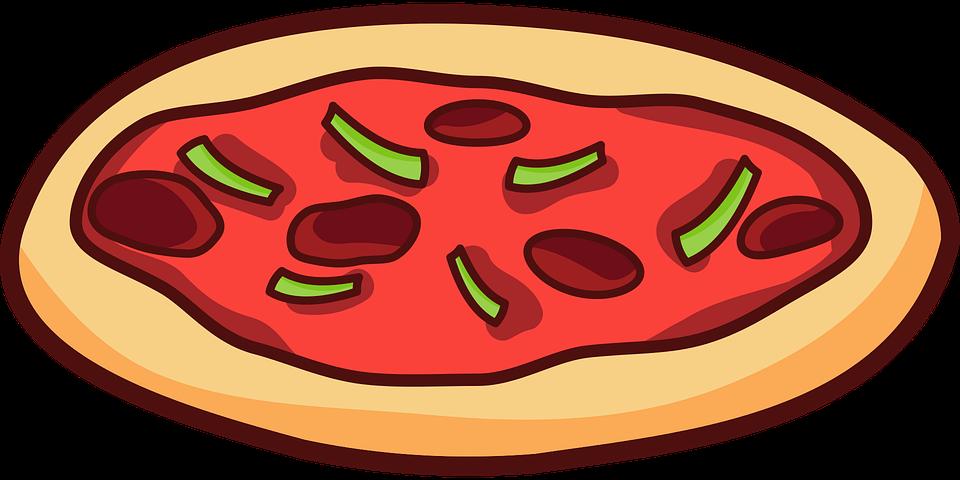 Pizza - Free images on Pixabay