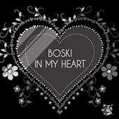 In My Heart EP
