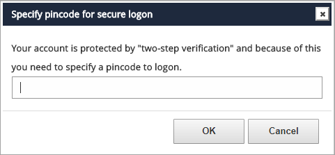 EnterSixDigitCode.png