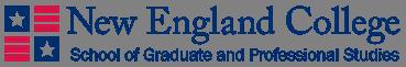 NEC Grad Studies logo.png