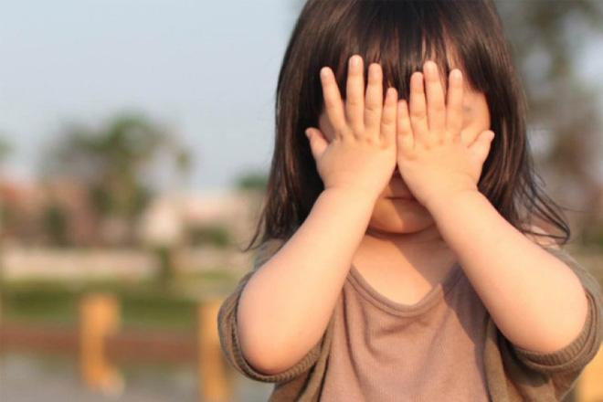 Khóa học làm cha mẹ - điểm hẹn cho nền tảng cùng con phát triển