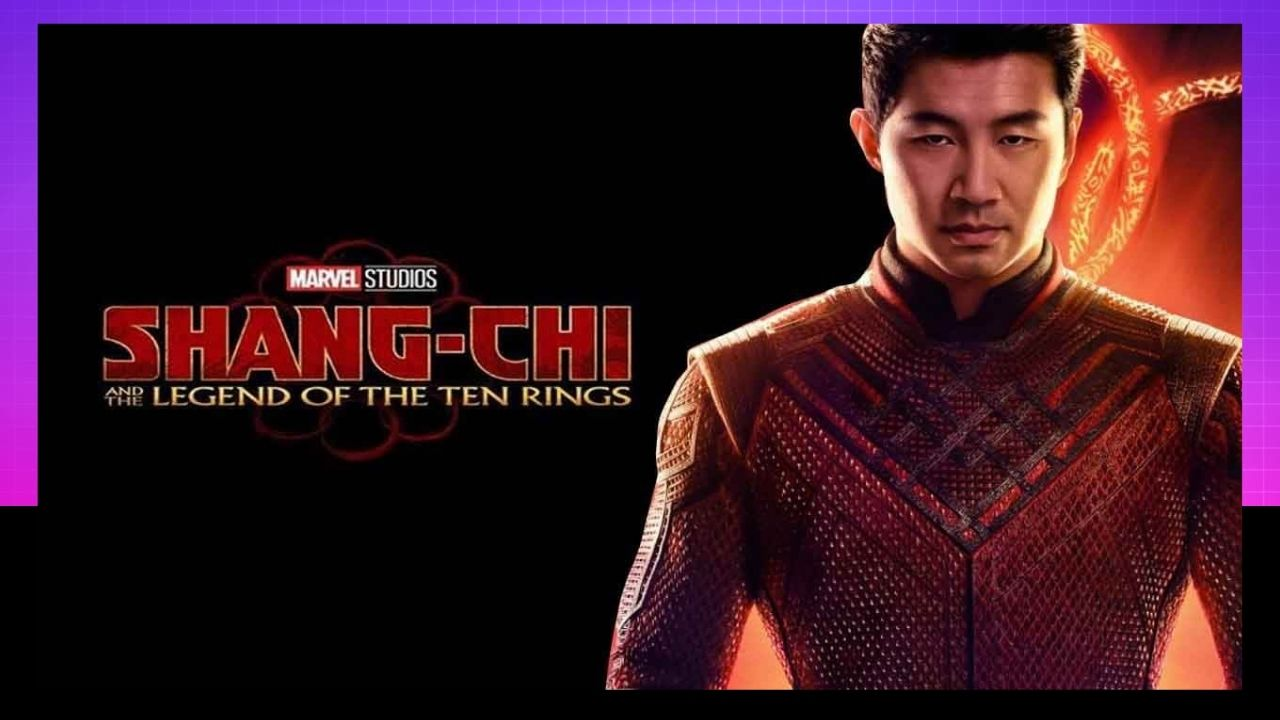 Watch Shang Chi Online Streaming Free Is Marvel S Shang Chi On Disney Plus Or Hbo Max