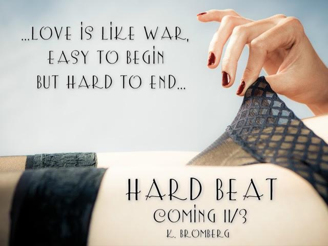 hard beat teaser 6.jpg