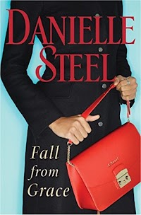 Release Date - 1/23  From #1 New York Times bestselling author Danielle Steel comes the gripping story of a woman who loses everything—her husband, her home, her sense of self and safety, and her freedom.