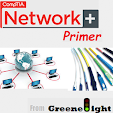 Comptia Network+ Primer