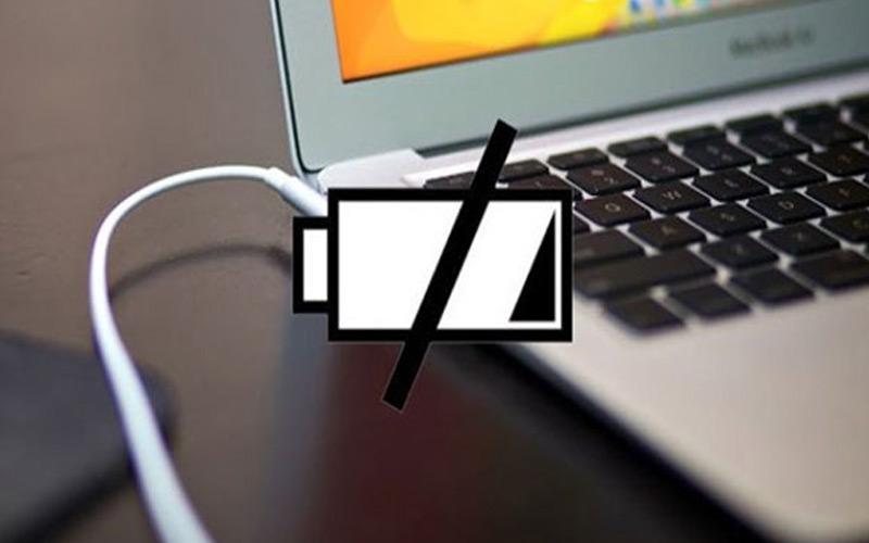 Bãy thực hiện theo những cách khắc phục lỗi laptop không sạc điện được hiệu quả nhất mà chúng tôi sẽ hướng dẫn trong bài viết dưới đây.