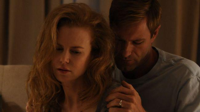 Film review: Rabbit Hole | The Advertiser