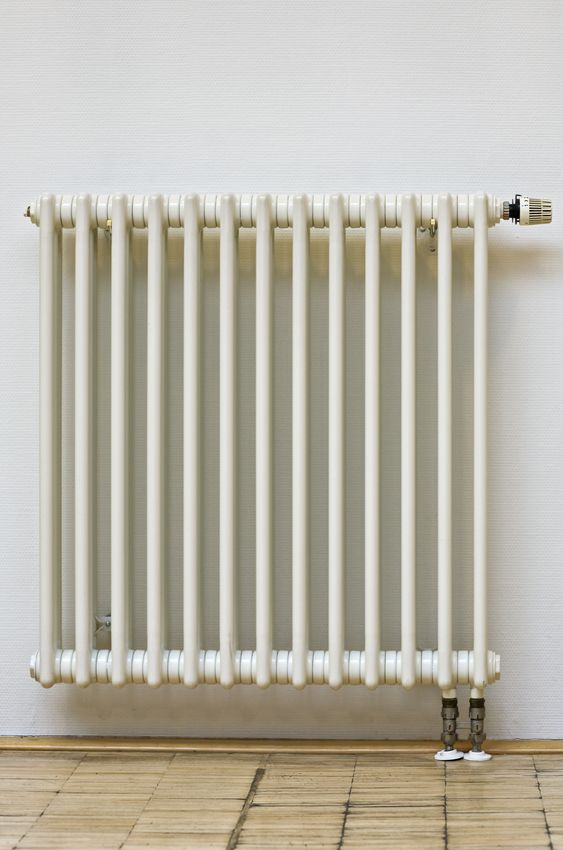 Apartment Heaters Latest Bestapartment 2018