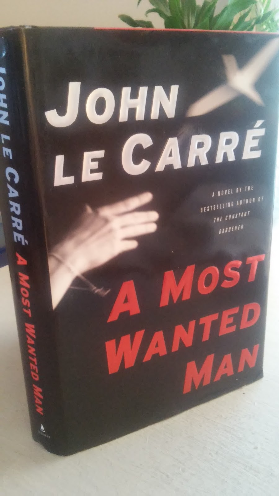 a most wanted man cover.jpg
