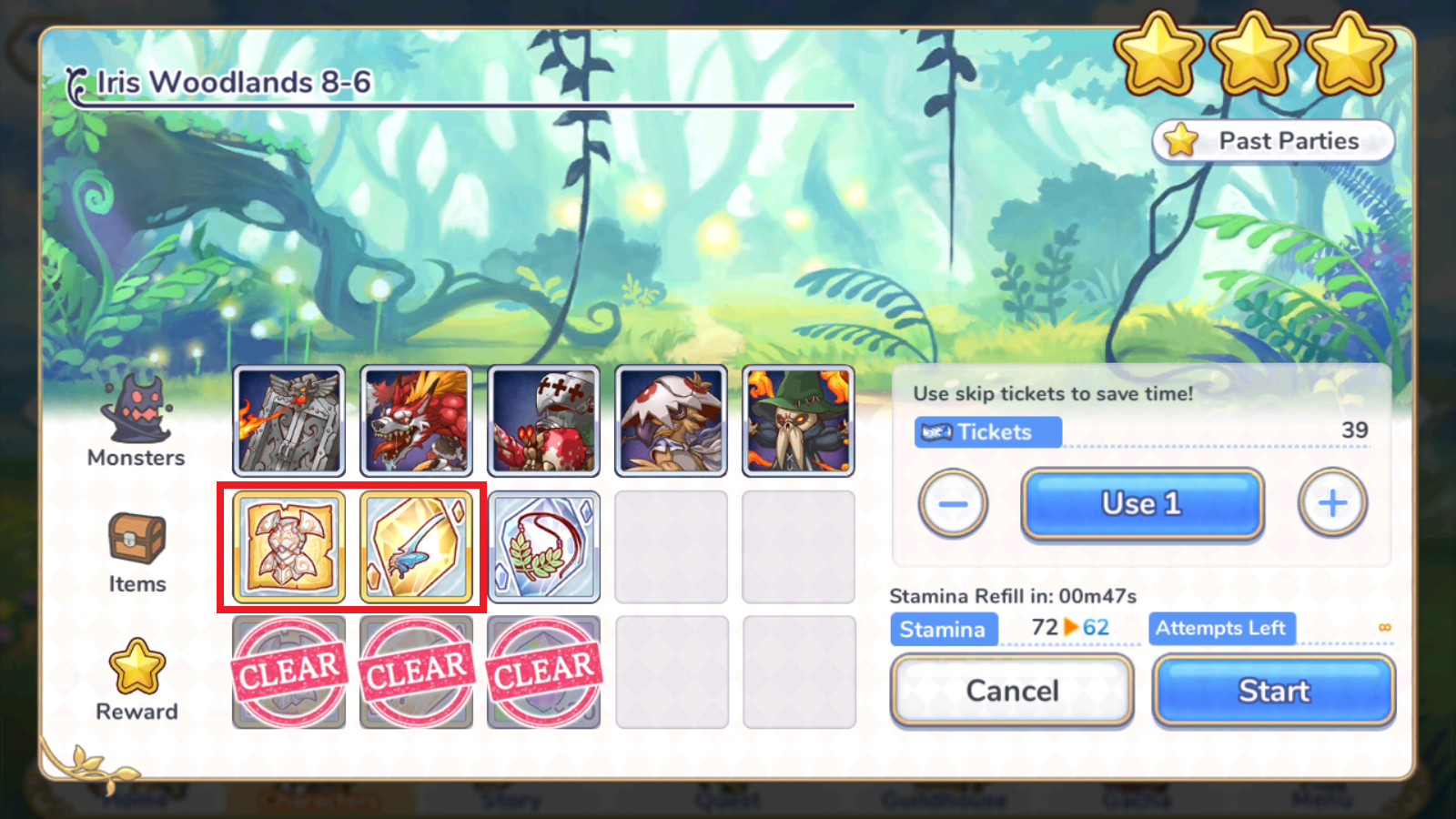 Princess Connect Re:Dive (Priconne) — Beginner Guide and Tips