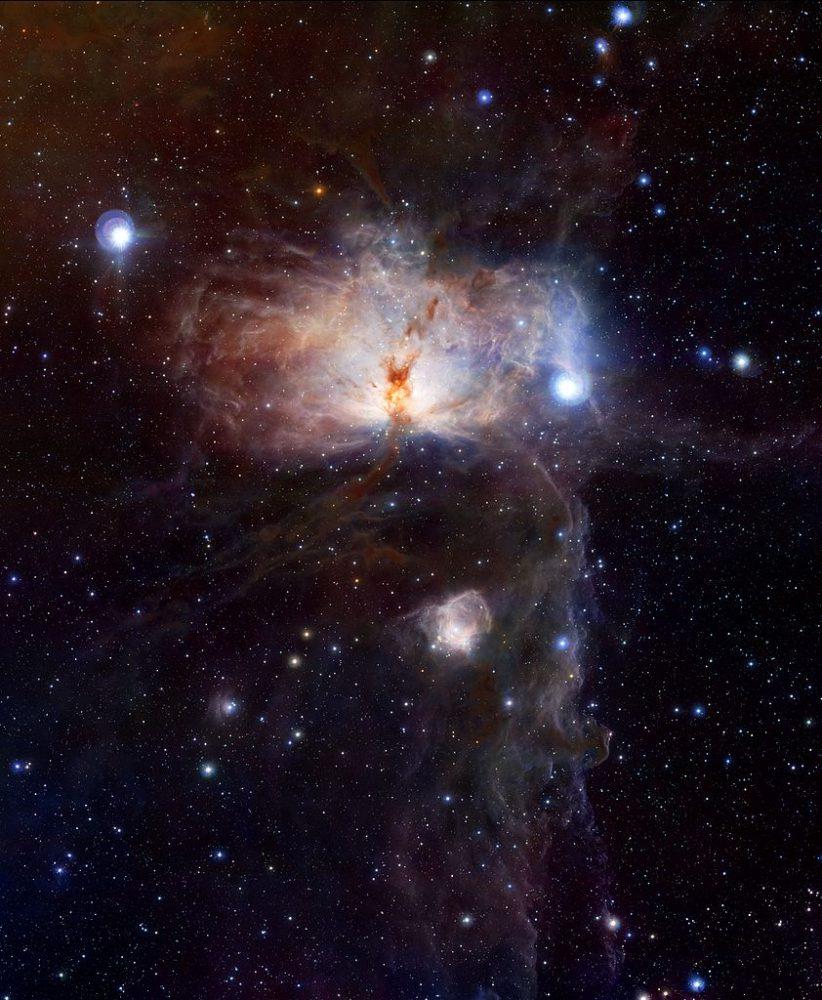 Chòm sao Thợ Săn - Orion - 5k9gZ4QIxzvBQhd5S9KB4dIFIA5GxcbUzsOIkTEasEmv78h4AY0ysV26heWdcHuQ6ghvMTy 3YW8esesFirrRz6Gq / Thiên văn học Đà Nẵng