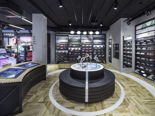 shoe_bar