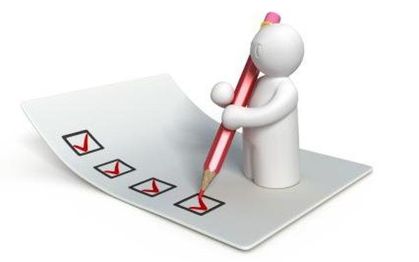 Bạn cần điền đầy đủ thông tin theo yêu cầu có trong mẫu